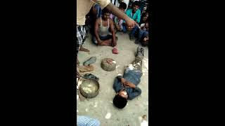 Magic man of bengal(पश्चिम बंगाल का काला जादू)Must Watch