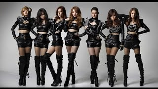 Unknown hits - a RaNia medley