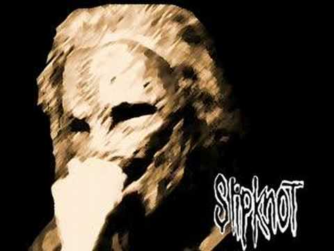 Slipknot - Iowa (Short Verision)