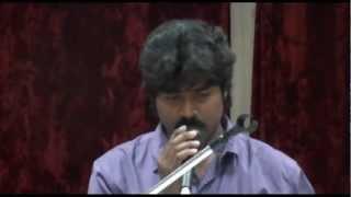 MANASULO MAKARANDAANIVI Telugu Christian Song