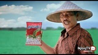 Iklan Kacang Garuda 2015