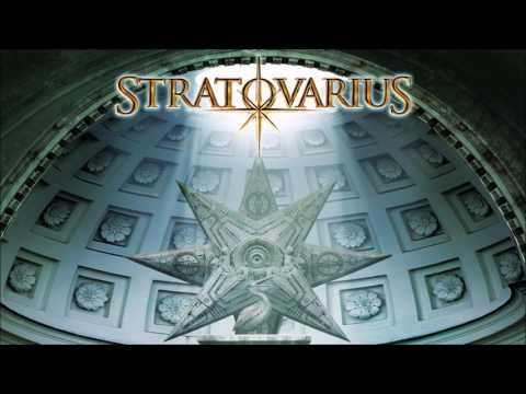 Stratovarius - The Lost Saga vocal cover pt.1