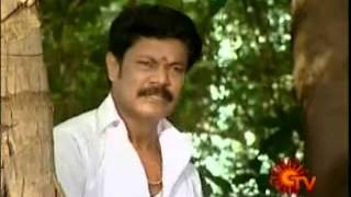 Sun TV Thangam 11 01 2013 Tamil Serial 3