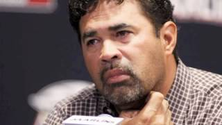 Ozzie Guillen Apologizes to Miami and asks for Second Chance! Thumbnail