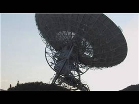 Mass Communication : What is Mass Communication?