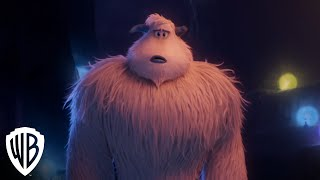 Smallfoot - Home Entertainment Trailer