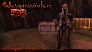 NEVERWINTER [HD+] #056 - Halli Hallo, Xalliana! ★ Let
