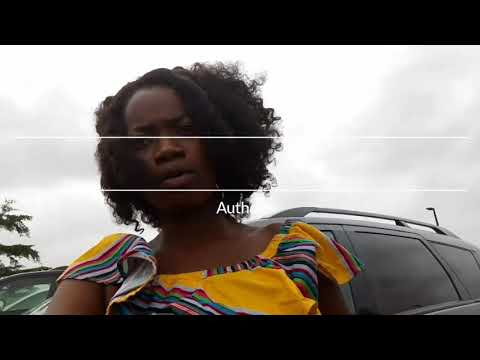 Lagos living:How I spent my Easter holiday/new money movie review/vlog