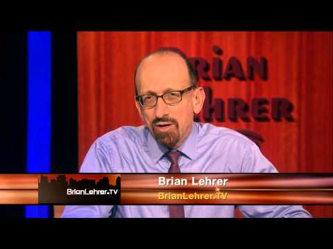 BrianLehrer.tv: Pan Arab Tech Renaissance; Net Neutrality