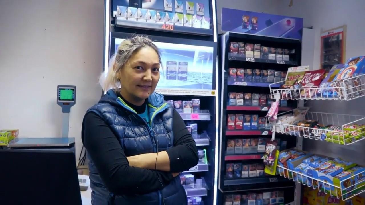 Продажа табачных изделий в спб сигареты с завода производителя купить оптом в москве