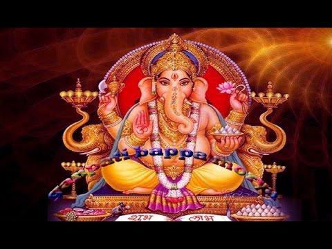 laya-khusi-ka-tyohar-|-letest-peaceful-populer-|-bhakti-devotional-songs-|