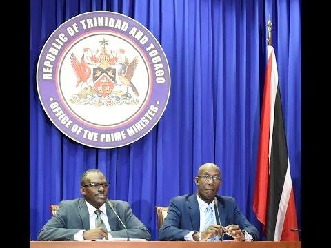 Post Cabinet Media Briefing (Thursday 30th June 2016)