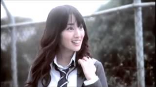 2008年10月から放送されたドラマ。 (本動画は高梨臨を中心に編集したも...