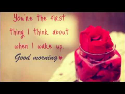 Best Good Morning sms, message - good morning wishes images, Quotes