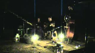 Diminuita - The Swing Trio, Part 3, Agrofest 2012, Eumelia