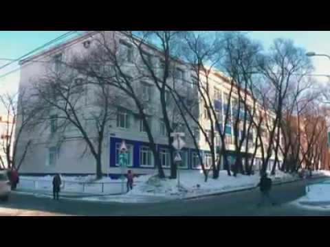 Высшая школа экономики - Пермь