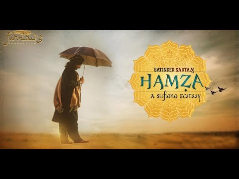 Hamza - Satinder Sartaaj | Full Video