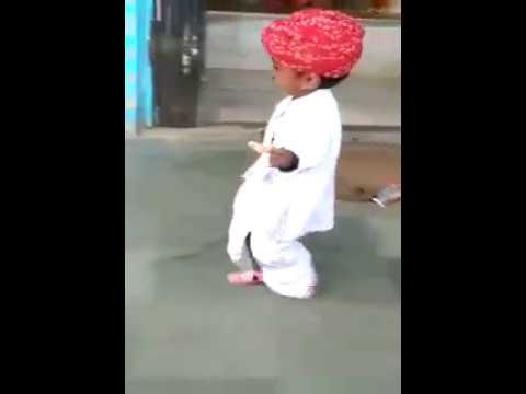 De De pyar De Song dance