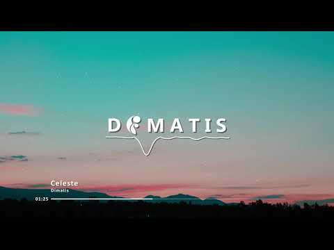 Dimatis - Celeste