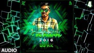 Download Mujhko Rana Ji (Retro Dance Mix) DJ RK MP3 song and Music Video