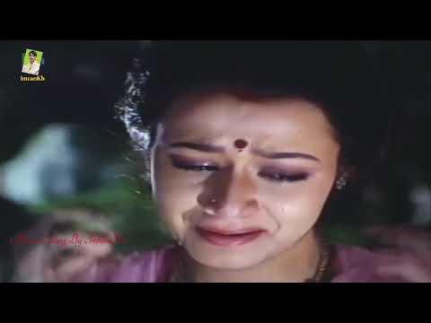 gam-sahati-hai-chup-rahati-hai-|-mohammed-aziz-|-lata-mangeshkar-kab-tak-chup-rahungi-1988
