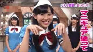 『みるきーロード!』(通称:みるみち) → http://milky339.com/a101 N...