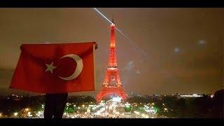 İnstargram SaykoDelise 2017 Çılgın Liseliler Komik Videolar