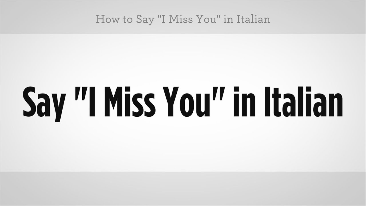 Translator Italian: New Italian Quotes With English Translation About Life