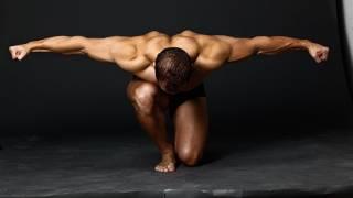 Was ist BCAA, Wirkung, Dosierung und Preisvergleich, Muskelaufbau & Fettabbau