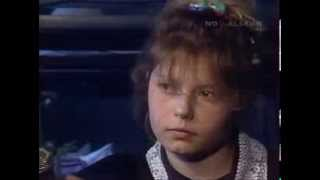 «...до 16 и старше». Зона (1989)