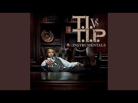 Touchdown (Instrumental) (feat. Eminem)