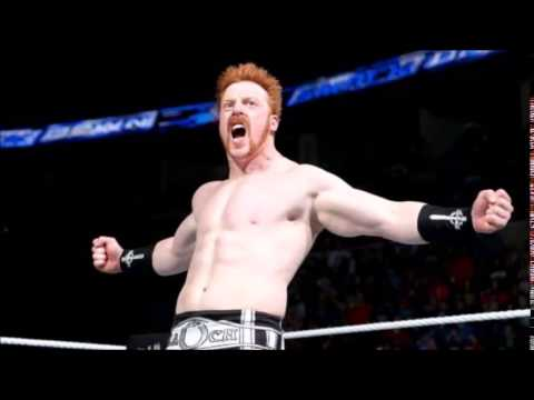 Sheamus-Music Theme and download