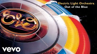 ELO - Mr. Blue Sky (Audio)