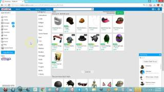 Roblox Groups,Account, and 10k worth of limiteds giveaway