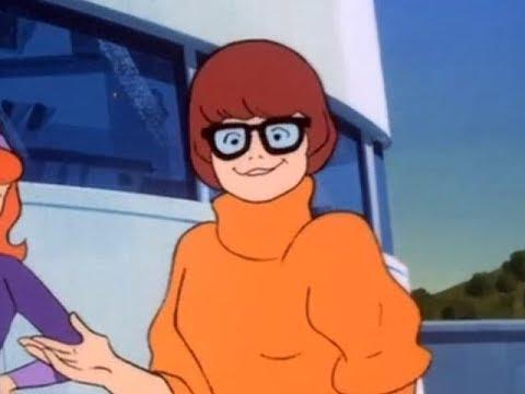 Best of Worst Velma (1979-1984)