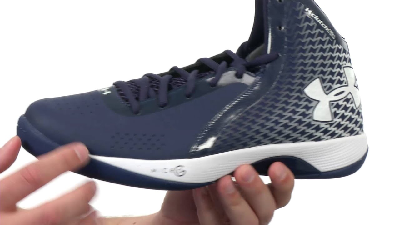 c9e4a704a18d Cheap under armour micro g basketball shoes review Buy Online  OFF74 ...