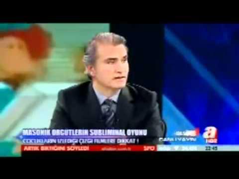 Illuminati Türkiye Deşifre 5bölüm Youtube