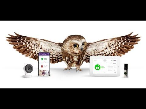 Μπορείτε να συνδέσετε ένα τηλέφωνο συνεδριακό Telus να koodo