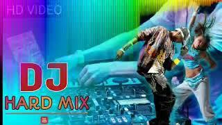 DK Music Bansur छाजे ऊपर बोया री बाजरो।। Dj Remix।।ABK MIXING