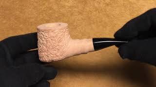 Vidéo: Radice Rind Pure - Twist - Fancy Pot