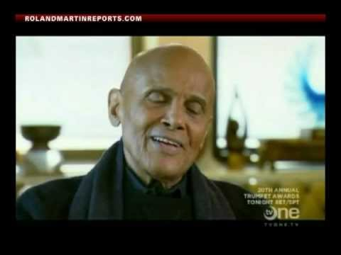 Harry Belafonte On The Civil Rights Leaders Who Profited On The Movement