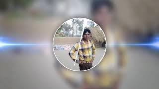 Nagprui Dilwale Dulhaniya Le Jayenge Nagpuri Mix By (Djbikash.com)