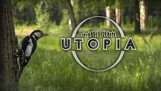 De start van Utopia 2! - UTOPIA (NL) 2018