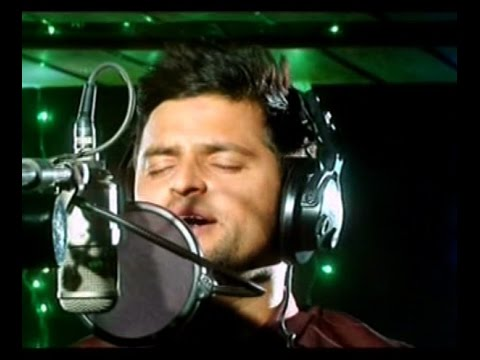 Watch Suresh Raina blow your mind with his amazing voice
