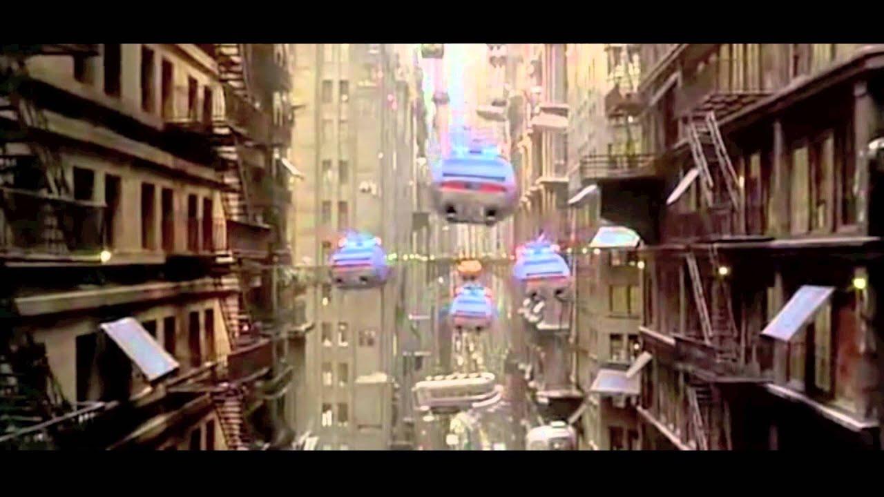 Popular Science Fiction Utopia Books