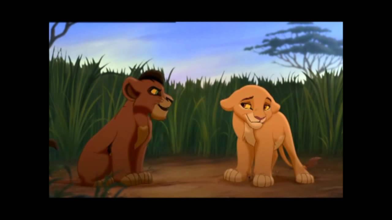 König Der Löwen 2 Movie4k