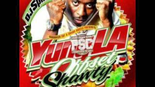 Yung LA ft. (Young Dro) I Don