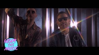 Me-Llueven-Bad-Bunny-x-Poeta-Callejero-x-Mark-B-Video-Oficial