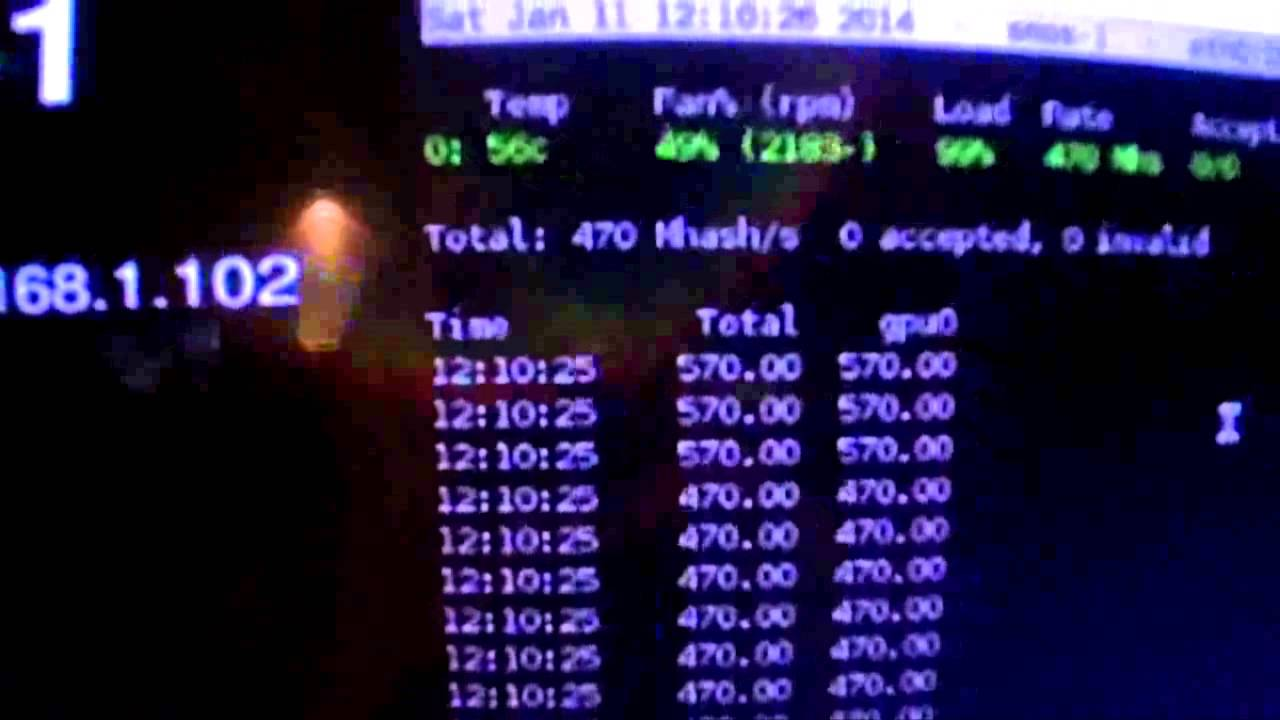 R270x mining bitcoins today betting odds