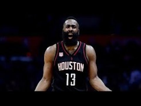 Indiana Pacers vs Houston Rockets   Full Game Highlights  November 29 2017  2017 18 NBA Season 1